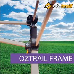 Marquee - 3x3 - Oztrail10