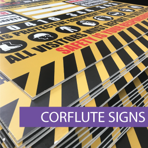 Corflute - Corflute Signs  (2)