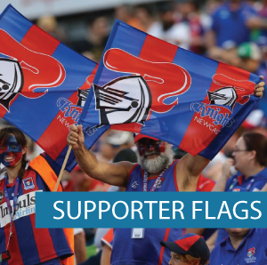 Flags  Supporter Flags - BM 4.png