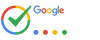 Logo - Google - Reviews (White).png