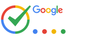Logo - Google - Reviews (White).png