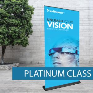 Product - Platinum Class 12.png