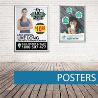 Print - Posters 9.png