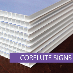 Corflute - Corflute Signs  (6)