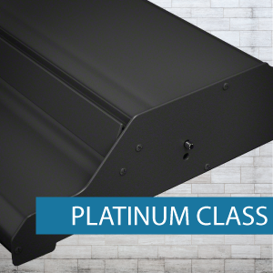 Product - Platinum Class 5.png