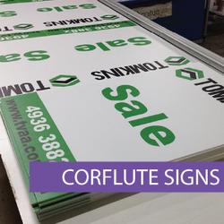 Corflute - Corflute Signs  (7)