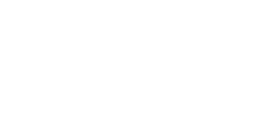 CompanyLogo_UFC-Gym.png