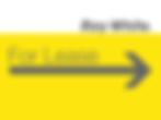 CorfluteSigns_450x600_V4.png