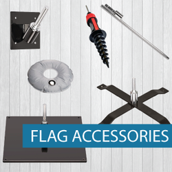 Flags - Accessories - BM