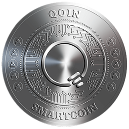 Qoin New-Qoin_400.png