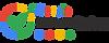 Logo - Google - Reviews.png