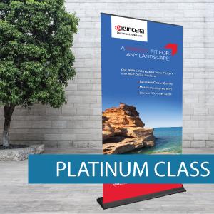 Product - Platinum Class 9.png