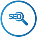 Icon_SEO_Blue.png