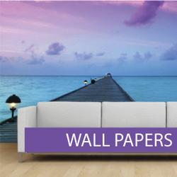 Wallpaper, custom wallpapers