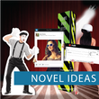 Category - Novel Ideas.png