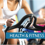 Health & Fitness Industry