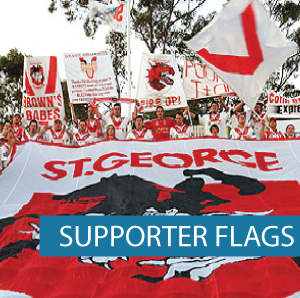 Flags  Supporter Flags - BM 3.png