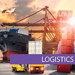 Warehousing, Transport, Logistics industries