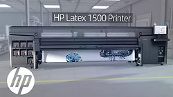 Equipment - HP - HP1500 Latex - Demo.jpg