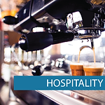 Hospitality Industry Solutions
