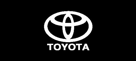 CompanyLogo_Toyota.png