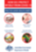 Covid-19 - Posters - 600x900_Page_15.png
