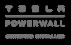 Tesla Powerwall 2 Thirroul Solar