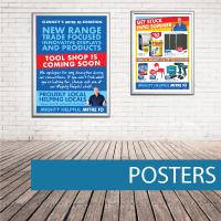 Print - Posters 7.png