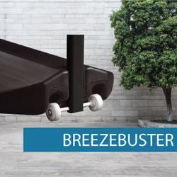 Icon - A-Frame - Breezebuster - Wheels B