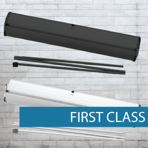 Product - First Class Pullup 3.png