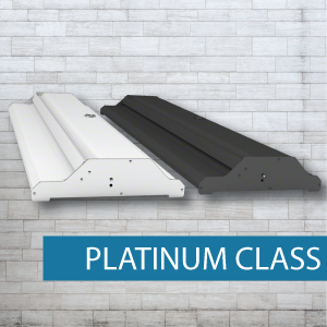 Product - Platinum Class 2.png