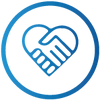 Icon_LovedLocally_Blue.png