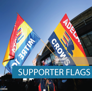 Flags  Supporter Flags - BM 2.png