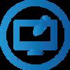 Icon_WebsiteDevelopment.png