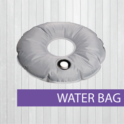 Icon - Flags - Accessories - Water Bag -