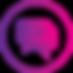 Icon_FAQ_Purple.png