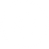 Icon_Consulting_White.png