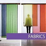 Fabric Solutions, Custom Printed Fabrics