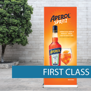 Product - First Class Pullup 6.png