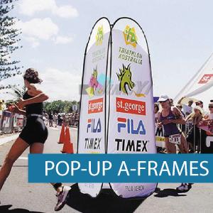 A-Frame - Pop-up A-Frames 2.png