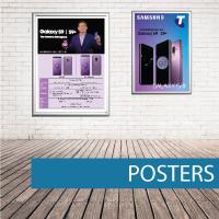 Print - Posters 6.png