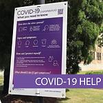 Covid-19 Marketing