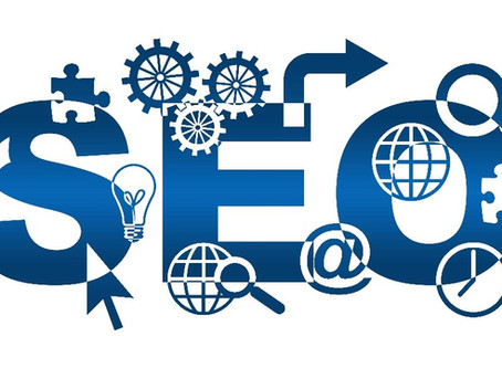 Is SEO really worth investing in for SMEs?