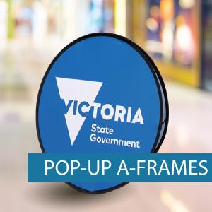 A-Frame - Pop-up A-Frames 7.png