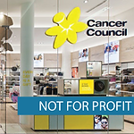 Not For Profit Sector
