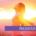 Religious Sector signage and print solutions