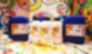 Print Consumables - INks - J-Tex.jpg