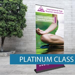 Product - Platinum Class 10.png