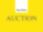 CorfluteSigns_450x600_V3.png