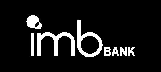 CompanyLogo_IMB.png